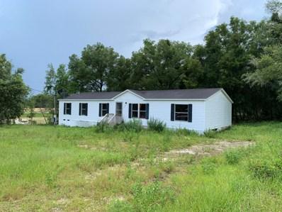 Interlachen, FL home for sale located at 109 Florida Trl, Interlachen, FL 32148