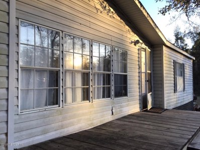 Middleburg, FL home for sale located at 1805 Sparrow Ct, Middleburg, FL 32068