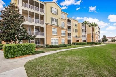 Jacksonville, FL home for sale located at 9831 Del Webb Pkwy UNIT 4307, Jacksonville, FL 32256
