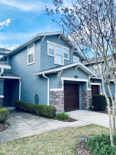 Jacksonville, FL home for sale located at 2376 Red Moon Dr, Jacksonville, FL 32216