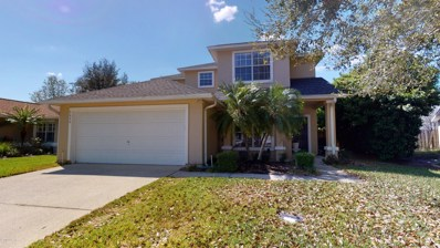St Johns, FL home for sale located at 1616 Christine Ct, St Johns, FL 32259