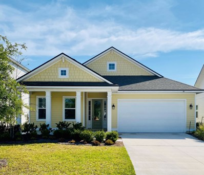 Ponte Vedra, FL home for sale located at 189 Seabrook Dr, Ponte Vedra, FL 32081