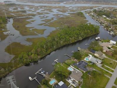 Jacksonville, FL home for sale located at  0 Pine Island Dr, Jacksonville, FL 32224