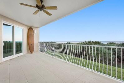 130 S Serenata Dr UNIT 212, Ponte Vedra Beach, FL 32082 - #: 1039251