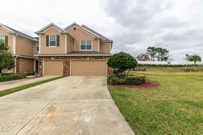 Jacksonville, FL home for sale located at 6883 Roundleaf Dr, Jacksonville, FL 32258