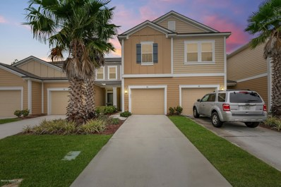 St Johns, FL home for sale located at 66 Servia Dr, St Johns, FL 32259