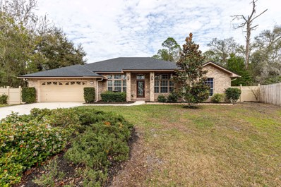 St Johns, FL home for sale located at 2250 Osceola Forest Ct, St Johns, FL 32259