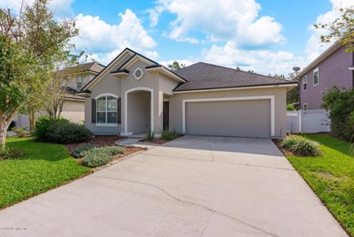 St Johns, FL home for sale located at 115 Cresthaven Pl, St Johns, FL 32259