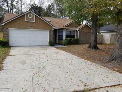 Jacksonville, FL home for sale located at 6026 Davon St UNIT 28, Jacksonville, FL 32244