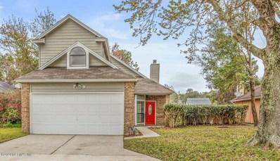 Jacksonville, FL home for sale located at 3109 Lantana Lakes Dr, Jacksonville, FL 32246
