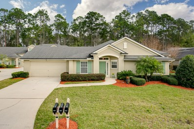 Fleming Island, FL home for sale located at 2120 Stone Creek Dr UNIT A, Fleming Island, FL 32003