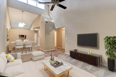 Jacksonville, FL home for sale located at 1341 Ellis Trace Dr W, Jacksonville, FL 32205