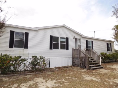 Keystone Heights, FL home for sale located at 5025 Rodeo Dr, Keystone Heights, FL 32656