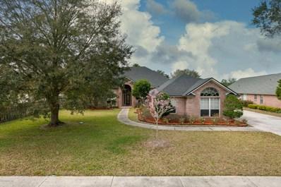 Jacksonville, FL home for sale located at 860 Sherbrook Ln, Jacksonville, FL 32221