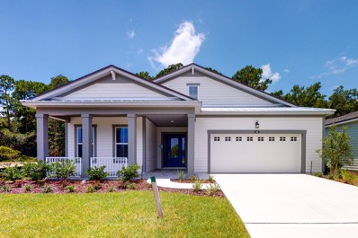 188 Kellet Way, St Johns, FL 32259 - #: 1039326