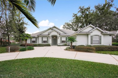 8985 Mosey Along Ct, Jacksonville, FL 32221 - #: 1039336