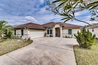 Jacksonville, FL home for sale located at 6475 Blue Leaf Ln, Jacksonville, FL 32244