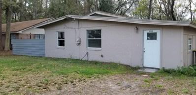 6328 Delacy Rd, Jacksonville, FL 32244 - #: 1039347