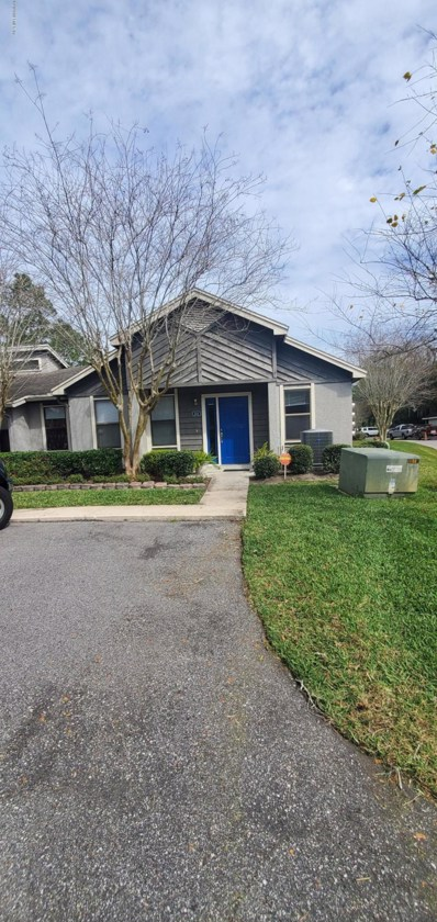 10800 Old St Augustine Rd UNIT 301, Jacksonville, FL 32257 - #: 1039350