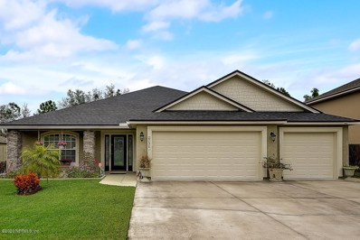 Green Cove Springs, FL home for sale located at 2730 Royal Pointe Dr, Green Cove Springs, FL 32043