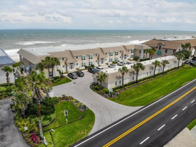 Ponte Vedra Beach, FL home for sale located at 683 Ponte Vedra Blvd UNIT 683A, Ponte Vedra Beach, FL 32082