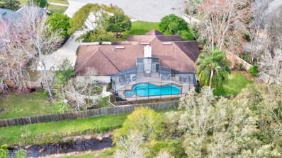 Jacksonville, FL home for sale located at 11808 Wordsworth Ct, Jacksonville, FL 32223