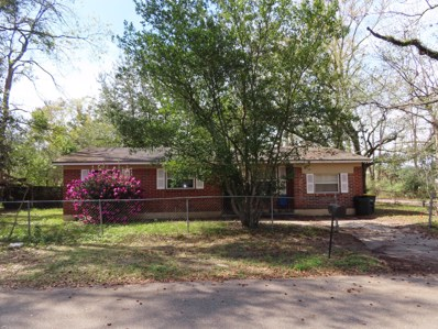 Jacksonville, FL home for sale located at 3020 Pullman Ave, Jacksonville, FL 32209