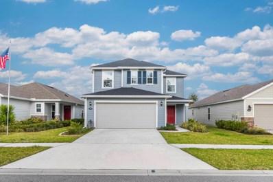 Jacksonville, FL home for sale located at 14663 Bartram Creek Blvd, Jacksonville, FL 32259