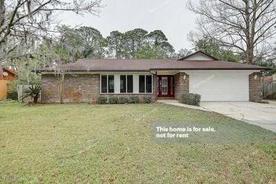 Jacksonville, FL home for sale located at 13093 Mandarin Rd, Jacksonville, FL 32223
