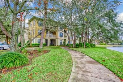 Jacksonville, FL home for sale located at 12700 Bartram Park Blvd UNIT 731, Jacksonville, FL 32258