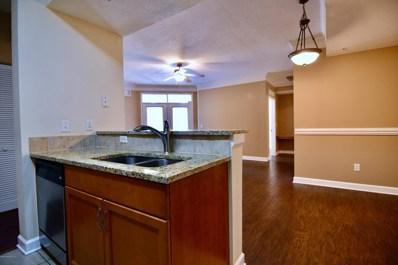 Jacksonville, FL home for sale located at 10435 Midtown Pkwy UNIT 217, Jacksonville, FL 32246