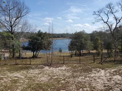 7024 Deer Springs Rd, Keystone Heights, FL 32656 - #: 1039382