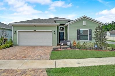 Jacksonville, FL home for sale located at 7086 Longleaf Branch Dr, Jacksonville, FL 32222