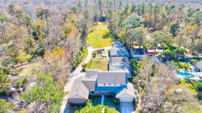 Jacksonville, FL home for sale located at 4734 Julington Creek Rd, Jacksonville, FL 32258
