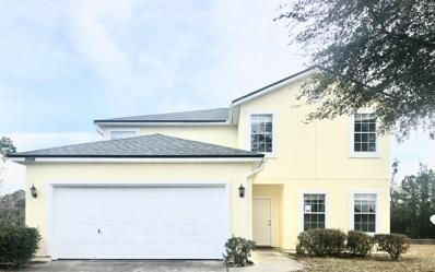 Jacksonville, FL home for sale located at 2509 Spring Pond Ln, Jacksonville, FL 32221