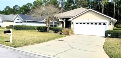 St Johns, FL home for sale located at 136 E Blackjack Branch Way, St Johns, FL 32259