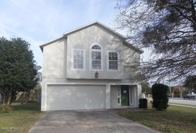 Middleburg, FL home for sale located at 3350 Talisman Dr, Middleburg, FL 32068