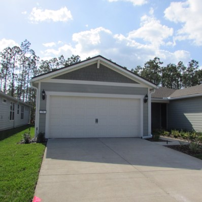 Ponte Vedra, FL home for sale located at 79 Broadhaven Dr, Ponte Vedra, FL 32081