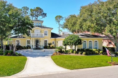 Ponte Vedra Beach, FL home for sale located at 121 Sea Island Dr, Ponte Vedra Beach, FL 32082