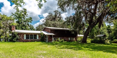 Palatka, FL home for sale located at 310 W River Rd, Palatka, FL 32177