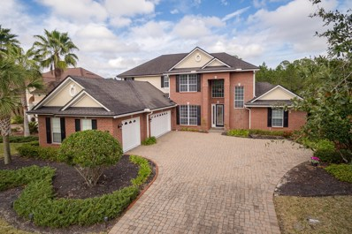 St Johns, FL home for sale located at 152 St Johns Forest Blvd, St Johns, FL 32259