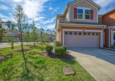 St Johns, FL home for sale located at 19 Nelson Ln, St Johns, FL 32259