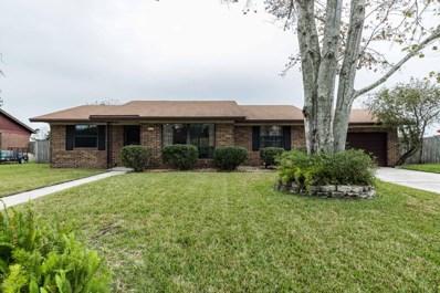 Middleburg, FL home for sale located at 1625 Morningside Dr, Middleburg, FL 32068