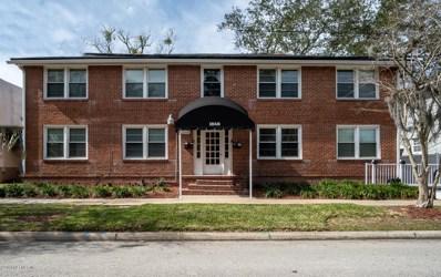 1848 Naldo Ave UNIT 1, Jacksonville, FL 32207 - #: 1039505