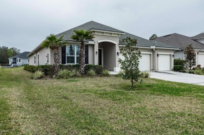Green Cove Springs, FL home for sale located at 3294 Shinnecock Ln, Green Cove Springs, FL 32043