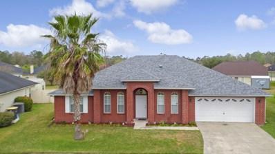 9994 Rosewood Glen Ln, Jacksonville, FL 32219 - #: 1039530