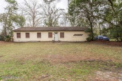Jacksonville, FL home for sale located at 6415 Restlawn Dr, Jacksonville, FL 32208
