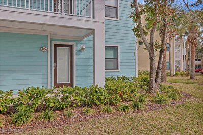 Ponte Vedra Beach, FL home for sale located at 100 Fairway Park Blvd UNIT 404, Ponte Vedra Beach, FL 32082