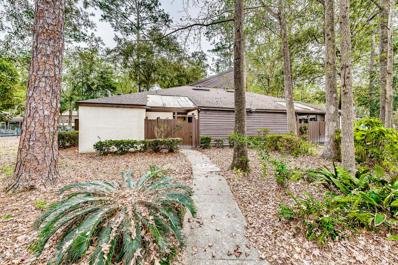 10409 Big Tree Cir E, Jacksonville, FL 32257 - #: 1039549