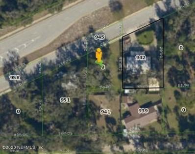 Jacksonville, FL home for sale located at  0 Wonderwood Dr, Jacksonville, FL 32233